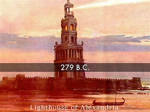 Interesting Facts About Lighthouses Just Fun Facts