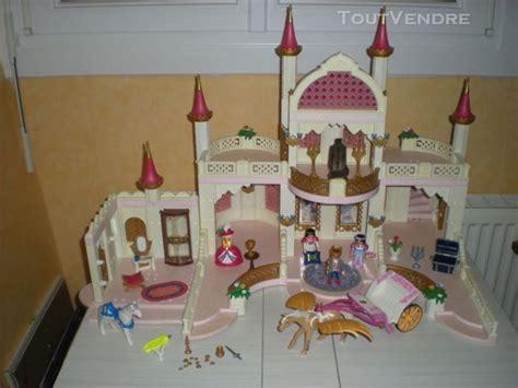 coffre de princesse playmobil emejing chateau princess playmobil images lalawgroup us lalawgroup us
