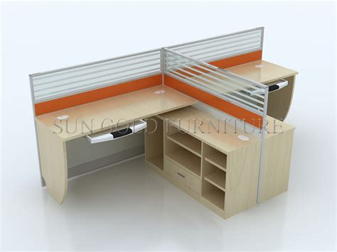 office design office cubicles designs photos office office furniture modular workstation fabric panel