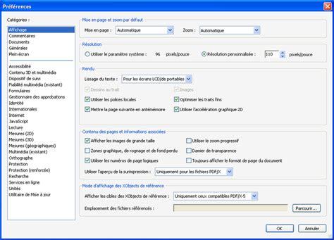 telecharger gratuitement pdf adobe reader 9.3