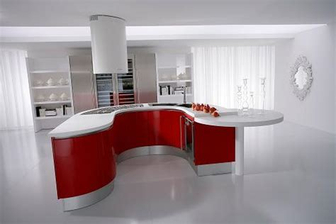 about european kitchen design european kitchen design com