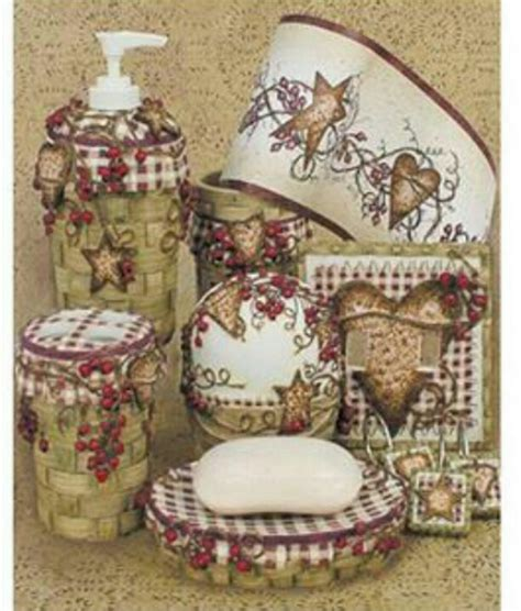 hearts and kitchen collection 15 best images about and bathroom on