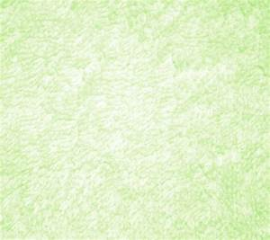 Light Green Pattern Backgrounds | Latest Laptop Wallpaper ...