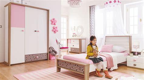 10 Tips To Choosing Kids Bedroom Furniture