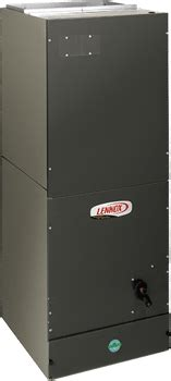 Lennox Air Conditioning Heating Systems Hvac