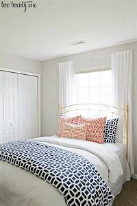 Wall color is Repose Gray by Sherwin Williams One of the