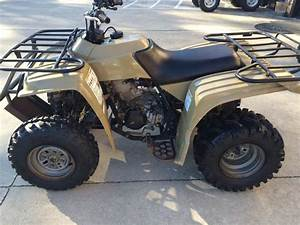 Yamaha Bear Tracker Motorcycles For Sale