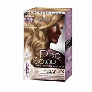Quelle Marque De Clim Choisir : quelle marque de coloration pour cheveux choisir coupes de cheveux et coiffures ~ Medecine-chirurgie-esthetiques.com Avis de Voitures