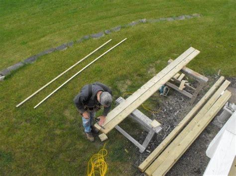 sunroom   deck woodchuckcanuckcom