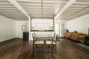 container home interiors container house interiors pictures to pin on