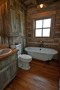 country bathroom designs country style bathrooms with character and comfort decorazilla design
