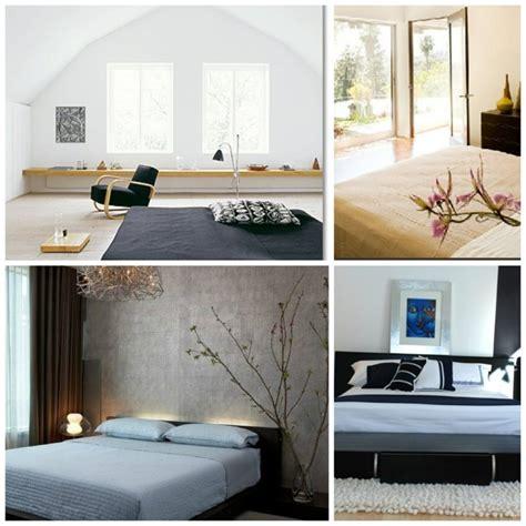 Chambre Ambiance Zen: 47 Idées Pour Une Décoration Zen