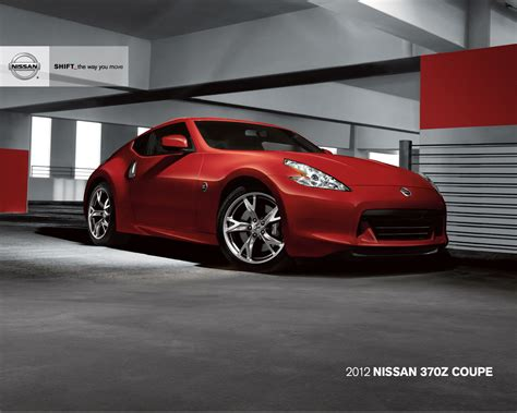 Car Pictures List For Nissan 370z 2012 Coupe (bahrain