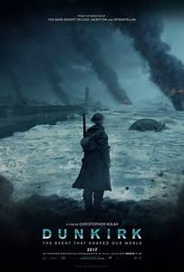 Dunkirk (2017) HD Wallpaper From Gallsource.com | Movie ...