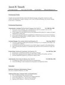 Doc 645831 Free Traditional Resume Templates Bizdoska Com