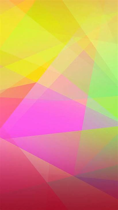 Phone Cell Android Wallpapers Note Wallpapersafari Pixelstalk