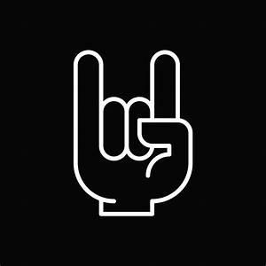 Heavy Metal Playlists on Playlists.net
