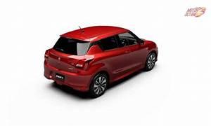 Suzuki Swift 2017 : new maruti swift 2017 price in india launch date ~ Melissatoandfro.com Idées de Décoration