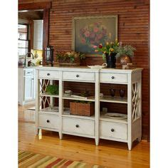 1000+ Images About Trisha Yearwood Home Collection On