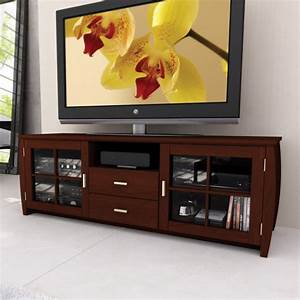 Gallery tv stands designs for House and home furniture tv stands