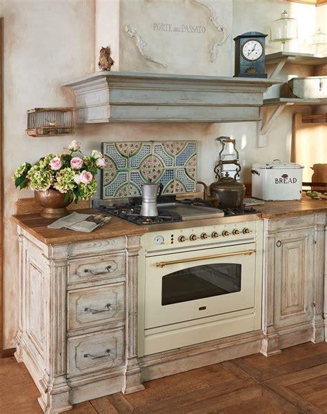 ladari da cucina country cucina country decapata magia cucine belli