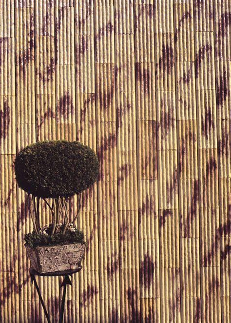 kitchen stick tile wall kitchen design photos