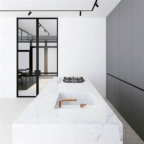 Interior LP: Spatial Remodeling of Apartment Interior with ...