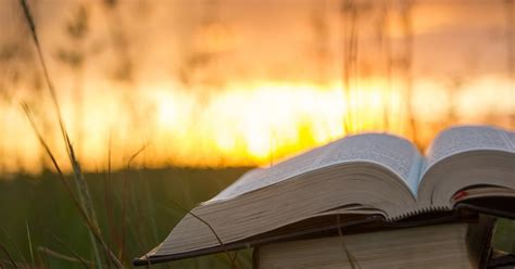 examining supposed creation passages  jeremiah