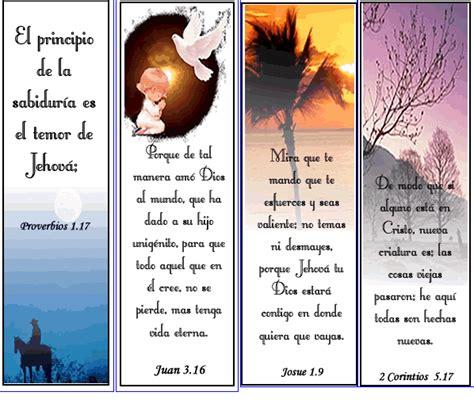 el principio de la sabidur 237 a es el temor de jehova pv 1 7 marcador de biblia
