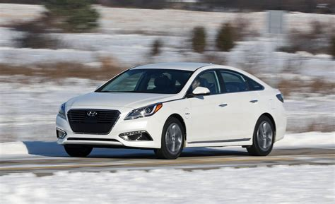 2020 Hyundai Sonata Limited by 2020 Hyundai Sonata In Hybrid Limited 2019 2020