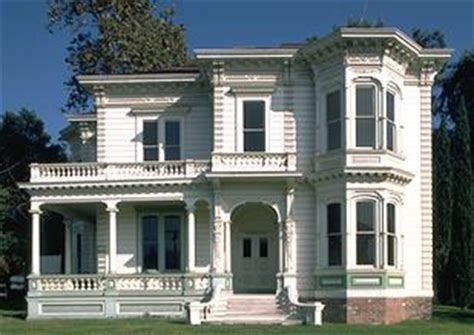 italianate villa inspiration 1000 images about architectural housing styles on