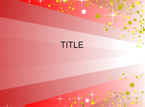 cool templates free download cool powerpoint templates free download reboc info