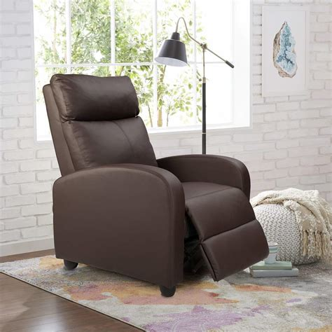 Recliner Chair by Best Recliners Reviews And Comparisons Cuddly Home