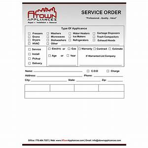 design printing carbonless invoices With carbon invoice printing