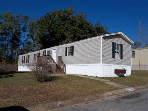 fleetwood mobile home floor plans