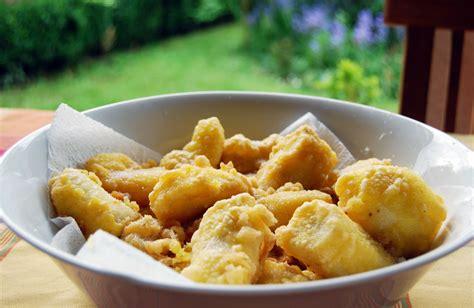 beignet de pommes recette de la pate 224 beignets