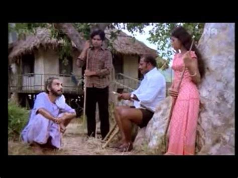 Teen Love Sex Malayalam Full Movie Youtube