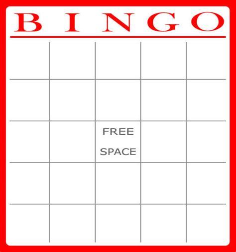 printable baby shower bingo card baby shower ideas