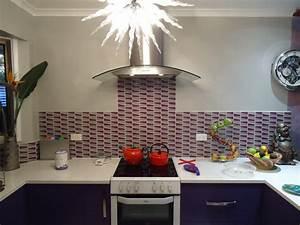 Global Kitchen Design : global kitchen design home ~ Markanthonyermac.com Haus und Dekorationen
