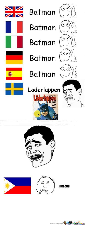Language Memes - language memes best collection of funny language pictures