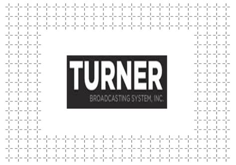 Turner Networks, Including Cnn, Return To Dish Network
