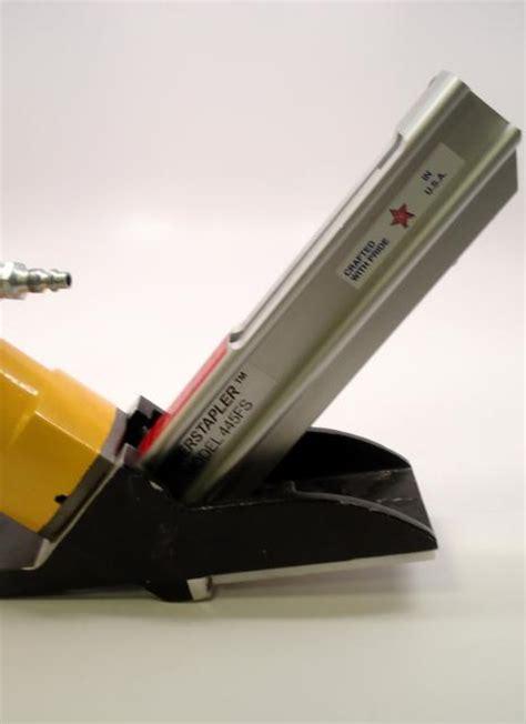 floor ls staples top 28 floor ls staples lockstate closet safe staples 174 powernail model 445fs flooring