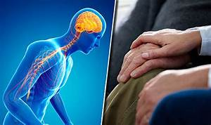 Brain condition: Parkinson's disease set to 'outpace ...