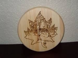woodwork free wood burning templates pdf plans With wood burning templates free download