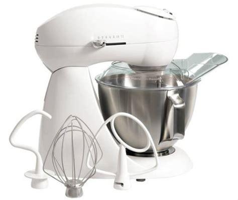 hamilton beach mixer stand mixers market kitchen planetary brands