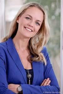 Eva Von Zuhause Im Glück : eva brenner personensuche kontakt bilder profile mehr ~ Lizthompson.info Haus und Dekorationen