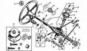 1974 Mgb Fuse Box Diagram