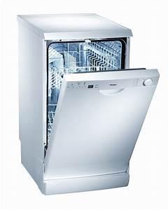 Lave Vaisselle Encastrable 9 Couverts : choisir un lave vaisselle galerie photos d 39 article 2 9 ~ Melissatoandfro.com Idées de Décoration