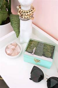 47 fun pinterest crafts that aren39t impossible diy With fun diy home decor ideas