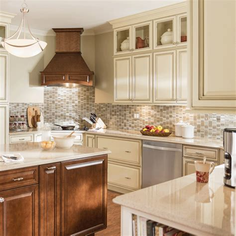 cabinet lighting buying guide
